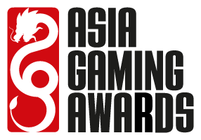 Asian Gaming Awards