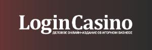 https://logincasino.com/